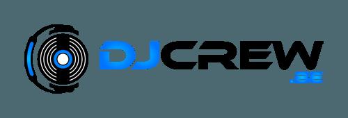DJCrew