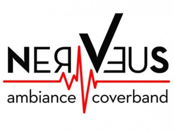 Nerveus (Ambiance Coverband)